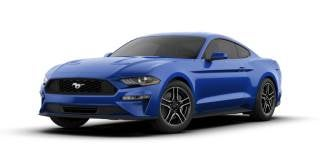 Ford Vehicle Inventory - Norfolk Ford dealer in Norfolk VA - New and ...
