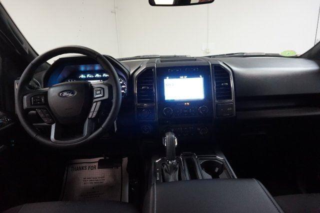 Ford F  Xlt In Norfolk Va Priority Ford