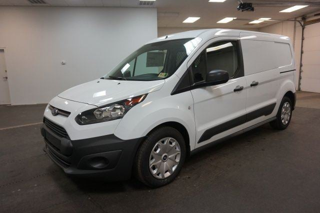 2018 Ford Transit Connect Xl Cargo Van In Norfolk Va Ford Transit