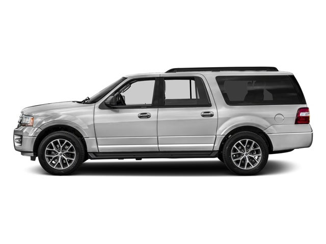 Ford Expedition El Xlt In Norfolk Va Priority Ford