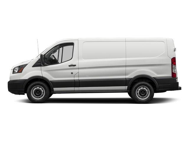 2017 Ford Transit Van Base In Norfolk Va Priority