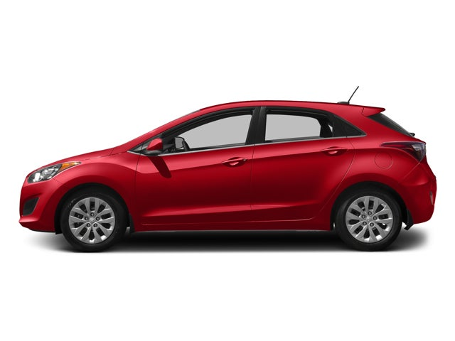 Red 2017 Hyundai Elantra >> 2017 Hyundai Elantra Gt In Norfolk Va Hyundai Elantra Gt