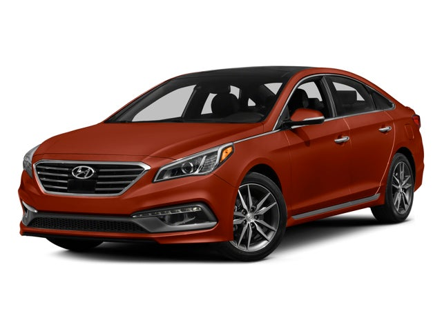 tech sport inventory hyundai used sonata en montreal in car and south laval