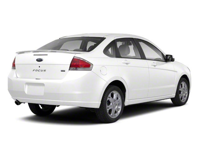 2010 Ford Focus S In Norfolk Va Ford Focus Priority Ford