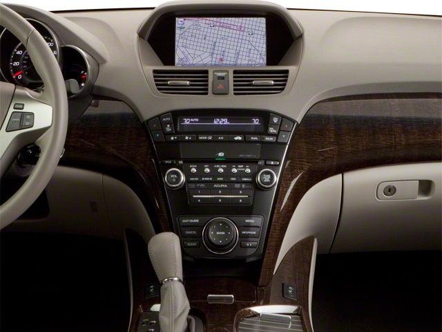 2012 acura mdx technology in norfolk va acura mdx priority ford rh priorityford com 2004 Acura MDX Acura MDX Aftermarket Accessories