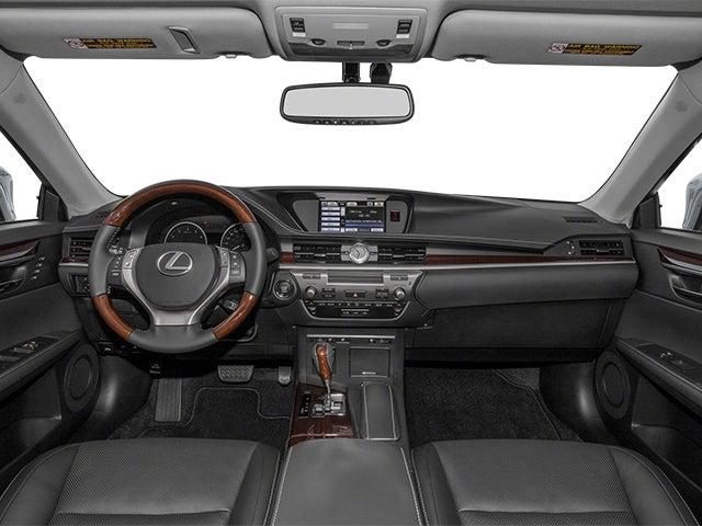 Wonderful 2013 Lexus ES 350 350 In Norfolk, VA   Priority Ford