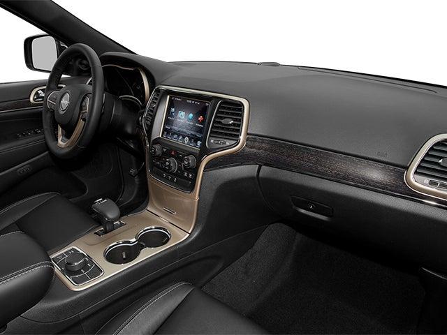 2014 Jeep Grand Cherokee Laredo In Norfolk, VA   Priority Ford