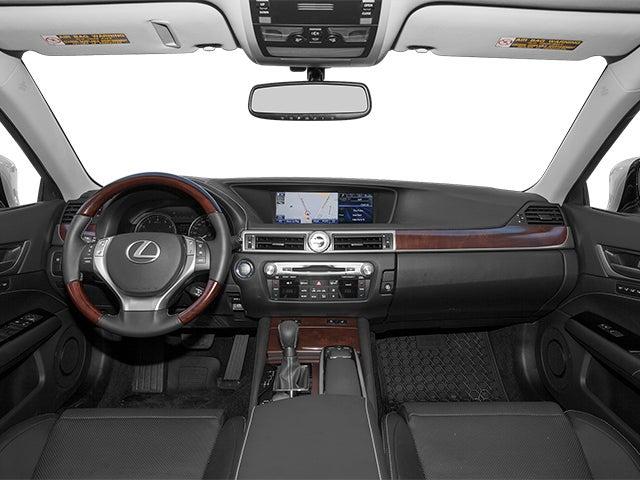 2014 Lexus GS 350 350 FSPORT in Norfolk, VA | Lexus GS 350 ...