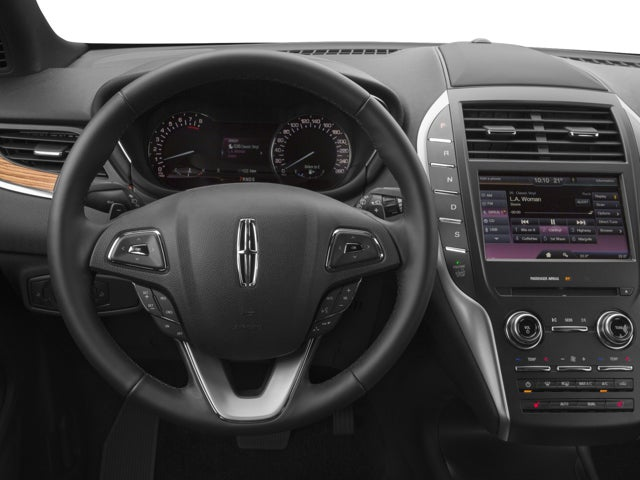 lincoln htm for suv select brantford on mxc mkc new sale
