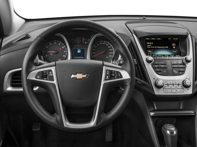 2016 chevrolet equinox lt in norfolk va chevrolet equinox