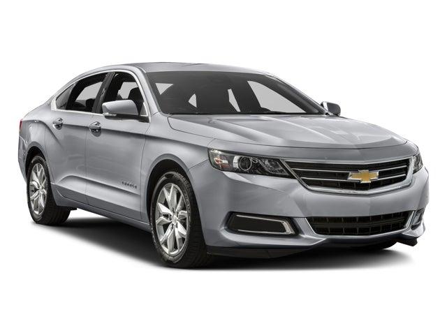 2017 chevrolet impala lt 1lt in norfolk va chevrolet impala priority ford. Black Bedroom Furniture Sets. Home Design Ideas