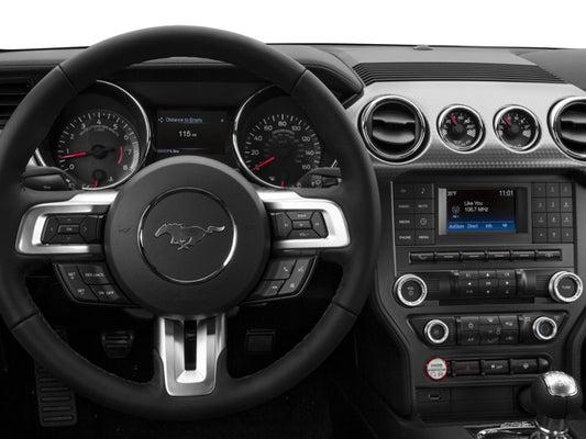 2017 Ford Mustang Gt Premium In Norfolk Va Priority