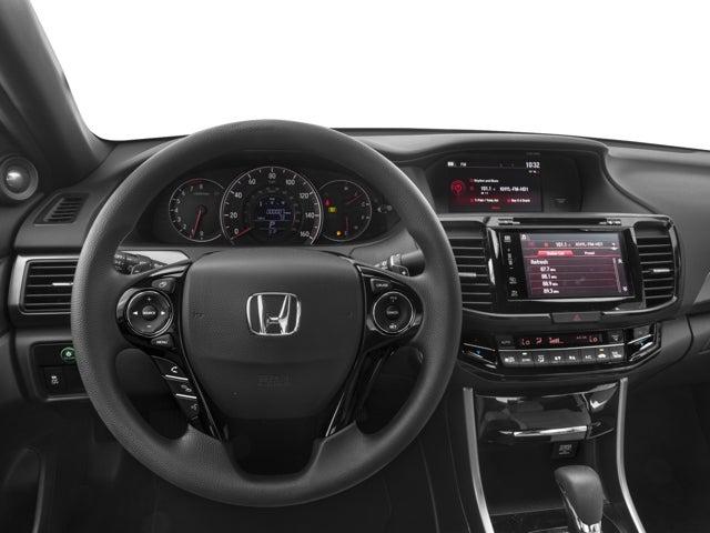 Lovely 2017 Honda Accord Coupe EX In Norfolk, VA   Priority Ford